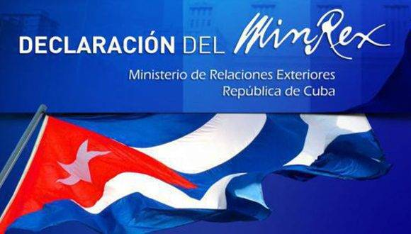 https://i1.wp.com/media.cubadebate.cu/wp-content/uploads/2017/02/declaracion_minrex_0_0-580x330.jpg
