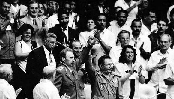 quinto-congreso-del-pcc
