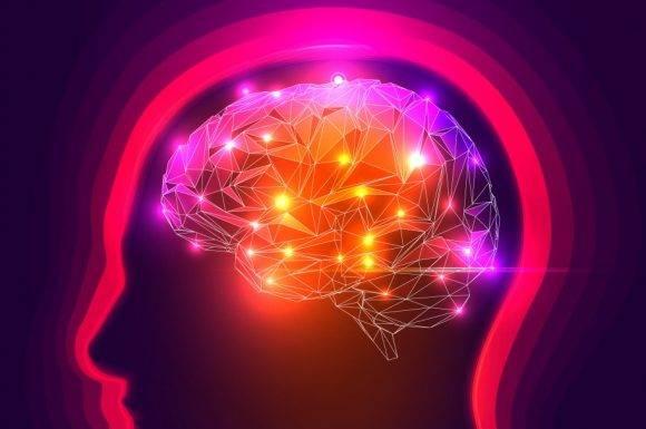 Los estudios no son suficientes para demostar que los hombres son más inteligentes que las mujeres. Foto tomada de Pulzo.com.