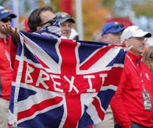 brexit_reino_unido_reuters_salida_unixn_europea-jpg_1718483347