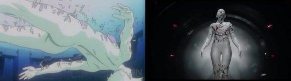 comparacion-anime