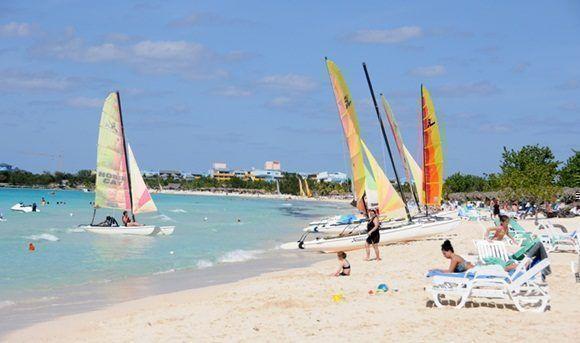 feria-internacional-de-turismo-cuba-2017
