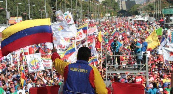 https://i1.wp.com/media.cubadebate.cu/wp-content/uploads/2017/04/maduro-marcha-paz-caracas1-580x314-580x314.jpg