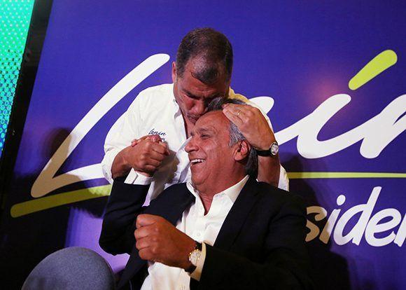 rafael-correa-lenin-moreno-alianza-pais-elecciones-ecuador-580x414