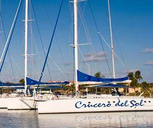 marina-varadero1000x336-1_3