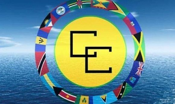 https://i1.wp.com/media.cubadebate.cu/wp-content/uploads/2017/06/1Caricom-580x345.jpg