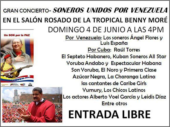 concierto-apoyo-a-venezuela