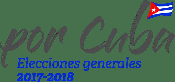 elecciones-cuba-2017