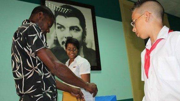 elecciones-cuba-580