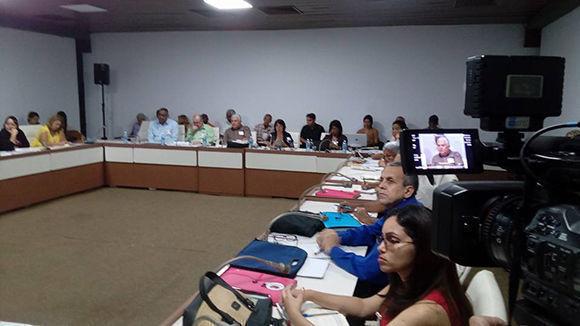 Foto: L Eduardo Domínguez/ Cubadebate.