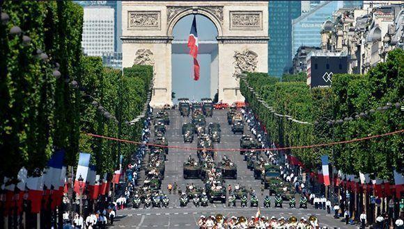 francia-5