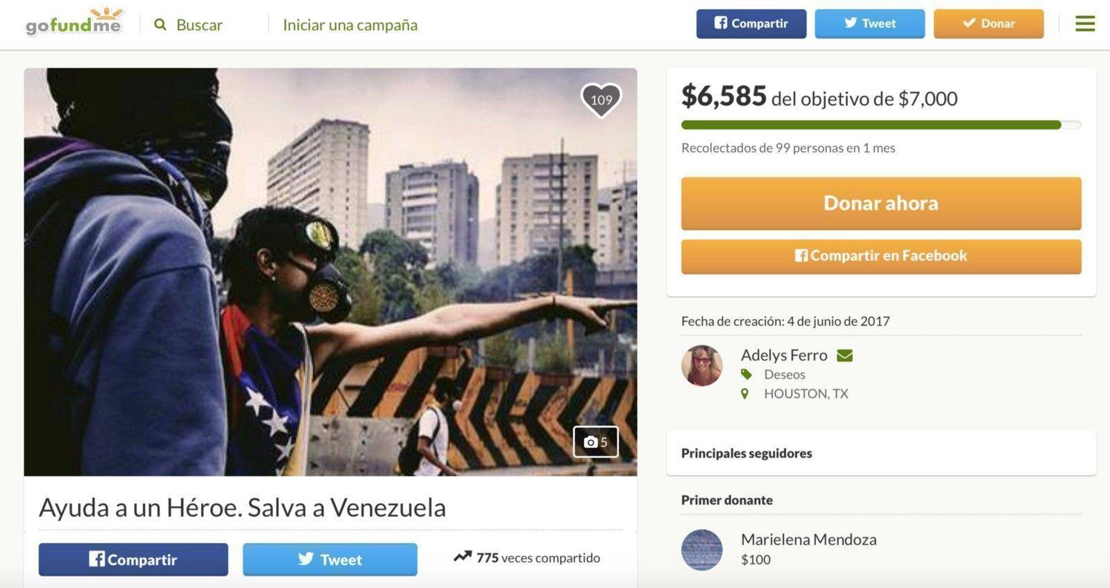 violencia-en-venezuela-como-negocio-en-internet-06
