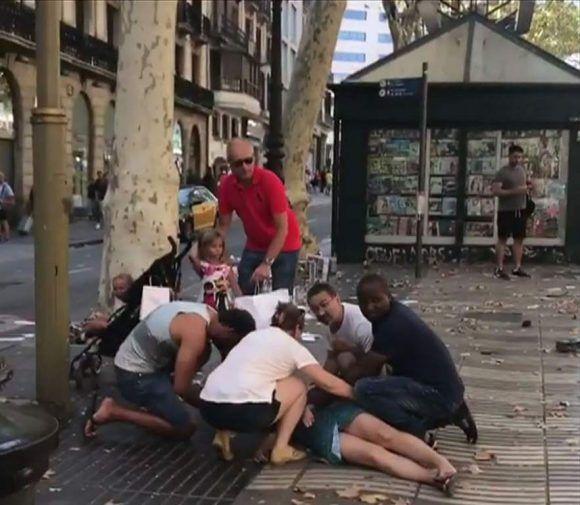 aatentados-terroristas-en-espana