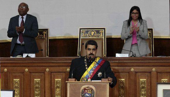 asamblea-costituyente-venezuela-maduro