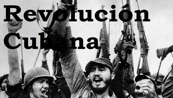 cuba-revolucion