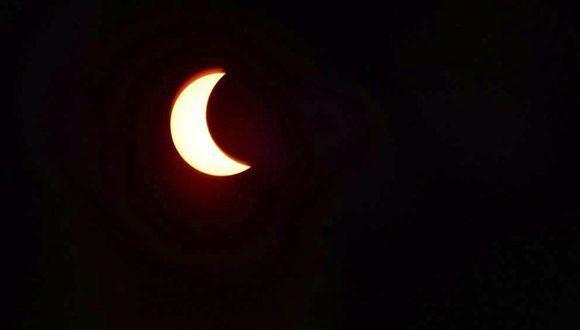 eclipse-solar-2017-gibara