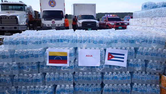 ayuda-humanitaria-de-venezuela-a-cuba