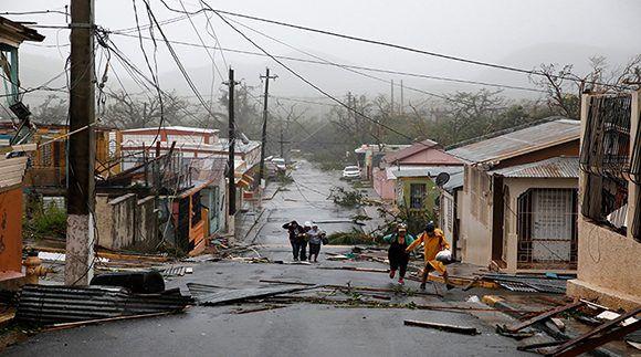 Puertorico nuestro buen vivir - Vivir en puerto rico ...