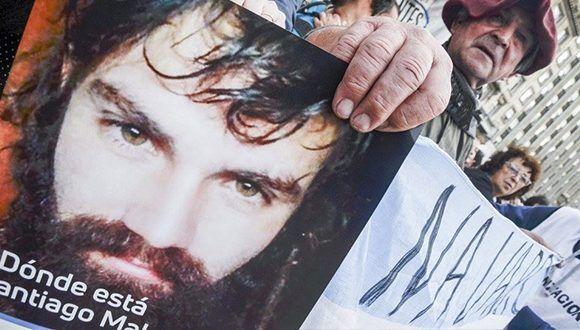 manifestacion-argentina-santiago-maldonado-3