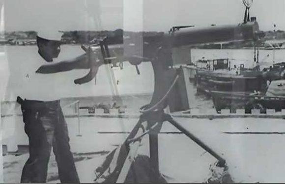 marinos-cayo-loco-cienfuegos-cuba-1957