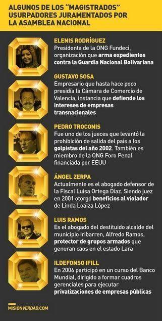magistrados-usurpadores-en-venezuela