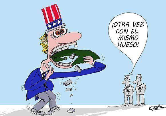 https://i1.wp.com/media.cubadebate.cu/wp-content/uploads/2017/11/Cuba-bloqueo-caricatura-580x405.jpg