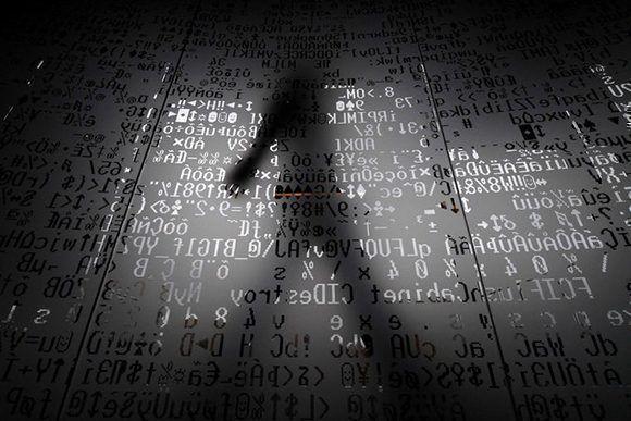 La sede de Kaspersky Lab en Moscú, una firma rusa de ciberseguridad perseguida por la N.S.A Foto: Kirill Kudryavtsev/ Agencia Francesa de Prensa/ Getty Images.
