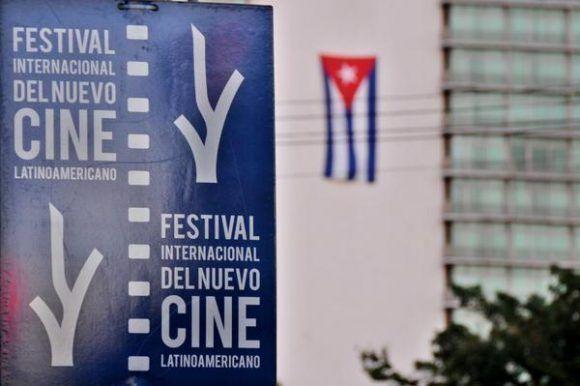 https://i1.wp.com/media.cubadebate.cu/wp-content/uploads/2017/12/Festival-de-Cine-580x386.jpg