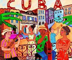 https://i1.wp.com/media.cubadebate.cu/wp-content/uploads/2017/12/cuba-tradicion.jpg