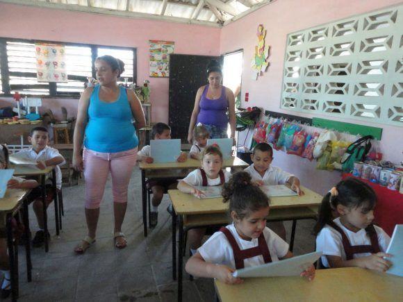https://i1.wp.com/media.cubadebate.cu/wp-content/uploads/2018/01/proceso-docente-educactivo-en-sancti-spiritus-580x435.jpg