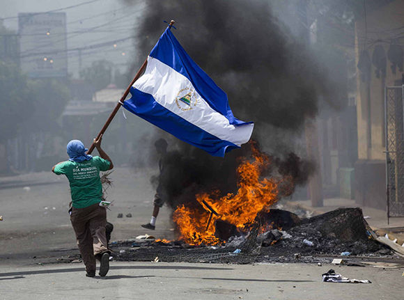 https://i1.wp.com/media.cubadebate.cu/wp-content/uploads/2018/05/protestas-violentas-en-nicaragua-01.jpg