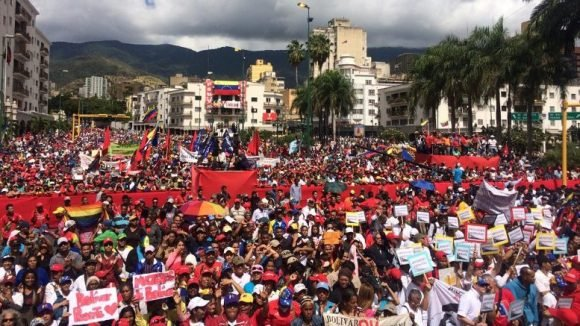 https://i1.wp.com/media.cubadebate.cu/wp-content/uploads/2019/03/marcha-venezuela-1-777x437-580x326.jpg