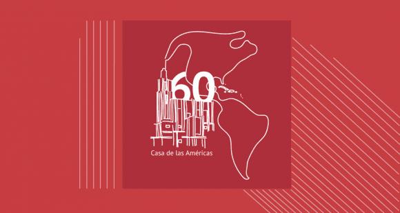 https://i1.wp.com/media.cubadebate.cu/wp-content/uploads/2019/04/casa-de-las-americas-60-aniversario-2-580x309.png