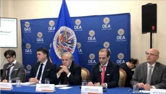 https://i1.wp.com/media.cubadebate.cu/wp-content/uploads/2019/05/Almagro-y-el-show-anticubano-en-la-OEA-580x330.jpg