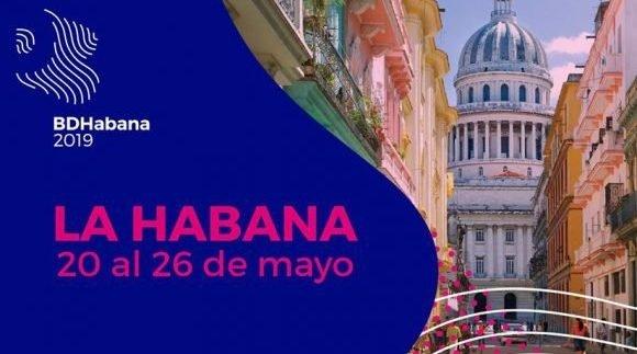 https://i1.wp.com/media.cubadebate.cu/wp-content/uploads/2019/05/bienal-de-la-habana-3-1-e1557864308706.jpg