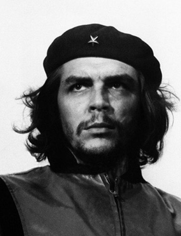 https://i1.wp.com/media.cubadebate.cu/wp-content/uploads/2020/03/Che-Guevara-Foto-Korda-580x758.jpg