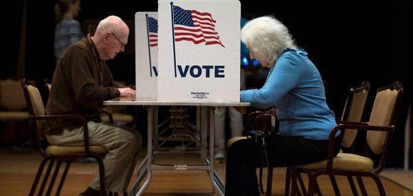 https://i1.wp.com/media.cubadebate.cu/wp-content/uploads/2020/10/elecciones-estados-unidos-580x275.jpg