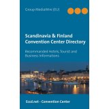 Scandinavia & Finland Convention Center Directory