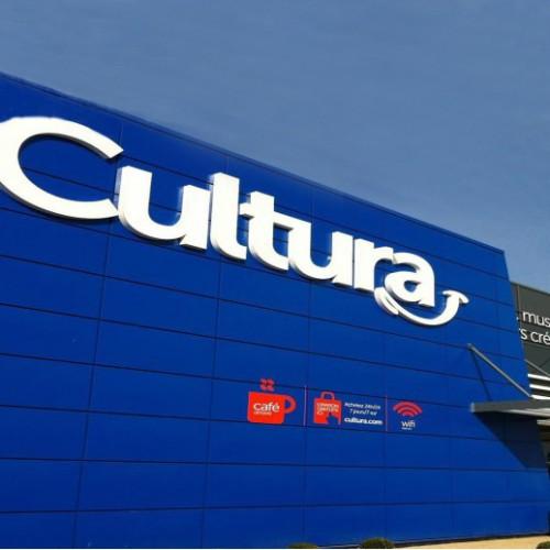 cultura plan de campagne les magasins