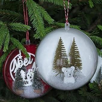Deco De Noel 2020 Toutes Les Decorations De Noel Cultura