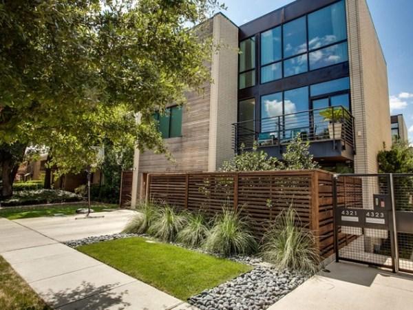 Dallas condo sales lead a surging Texas real estate market ...