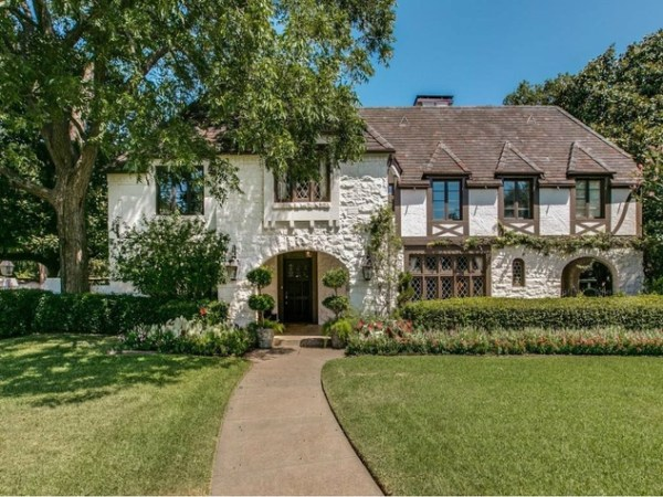 Hot Texas real estate market poised for record-breaking ...