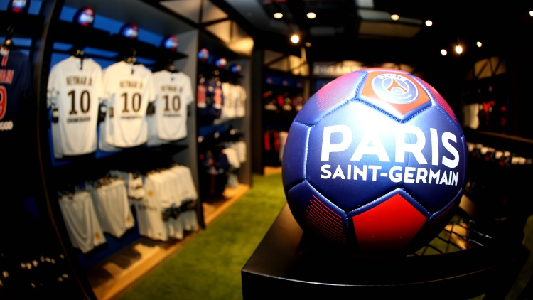 Over the course of 30+ years, providence has become a worldwide investment leader in the media, communications, education, software and services industries. Club : Le PSG ouvre une nouvelle boutique au Qatar
