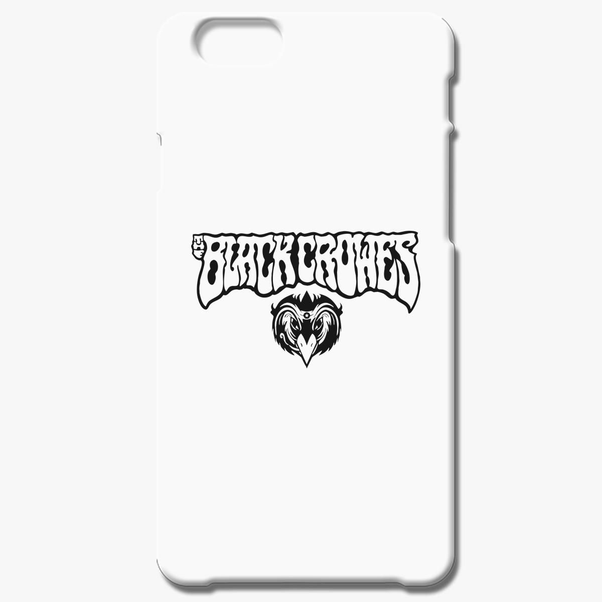 The Black Crowes Iphone 6 6s Case
