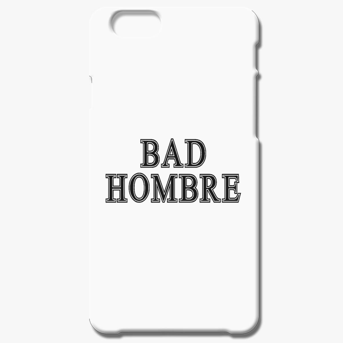 Bad Homble Iphone 6 6s Plus Case