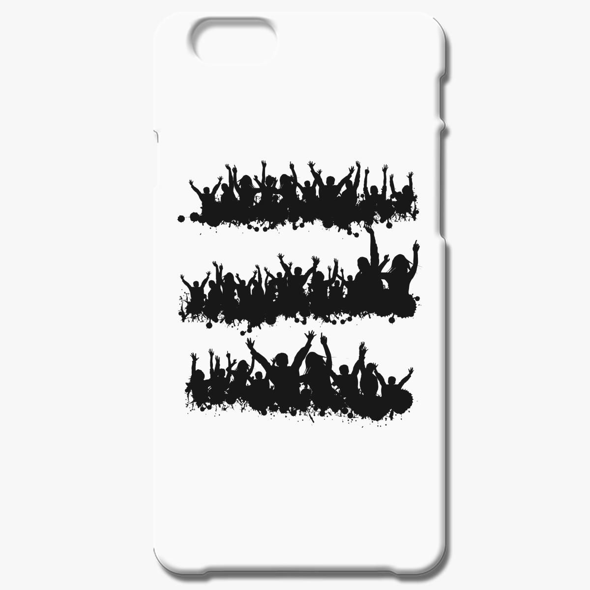 Party Iphone 6 6s Case