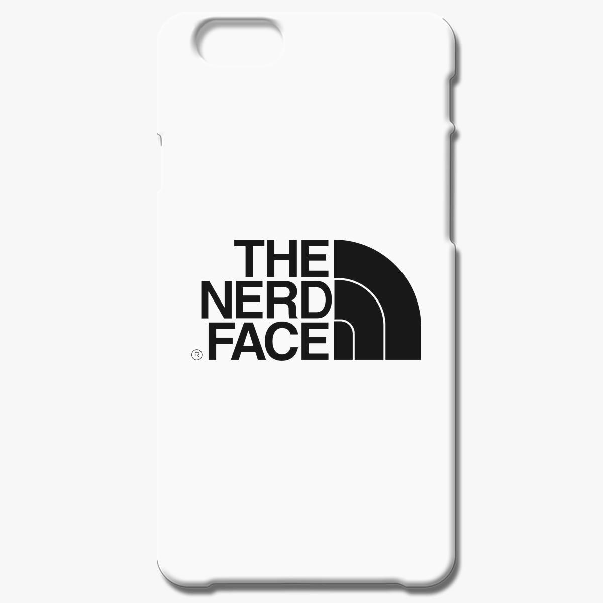Nerd Neptunes 2 Iphone 8 Plus Case