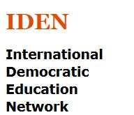 International Democratic Education Network
