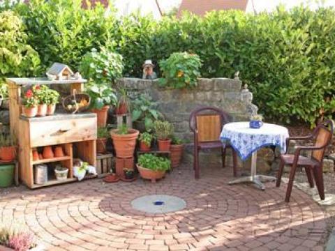 janzen gartengestaltung gartengestaltung janzen ▷ gartenbau in augustdorf