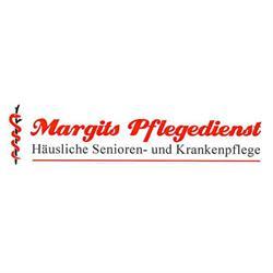 Margits Pflegedienst
